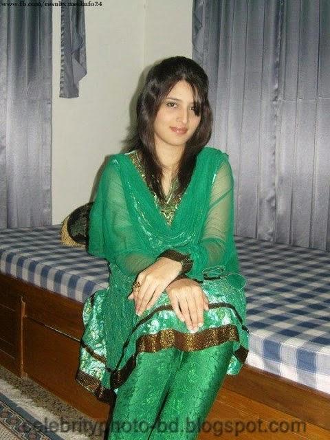 Beautiful Bangladeshi Girls HD Photos And Wallpaper Download