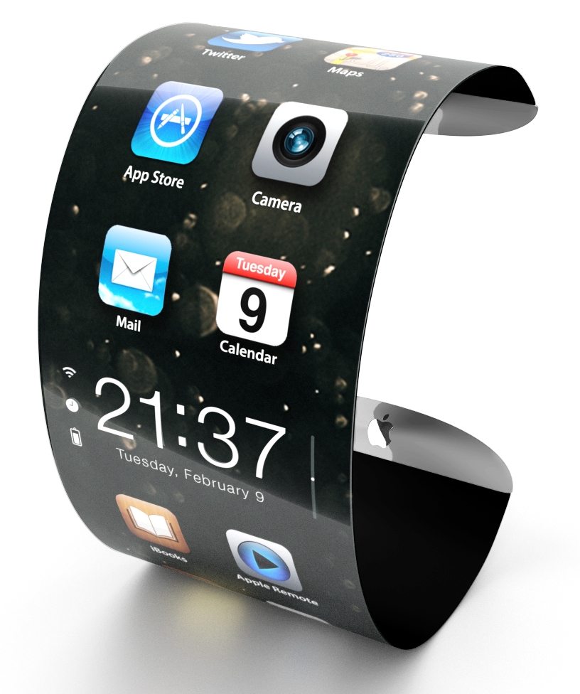 apple iwatch price