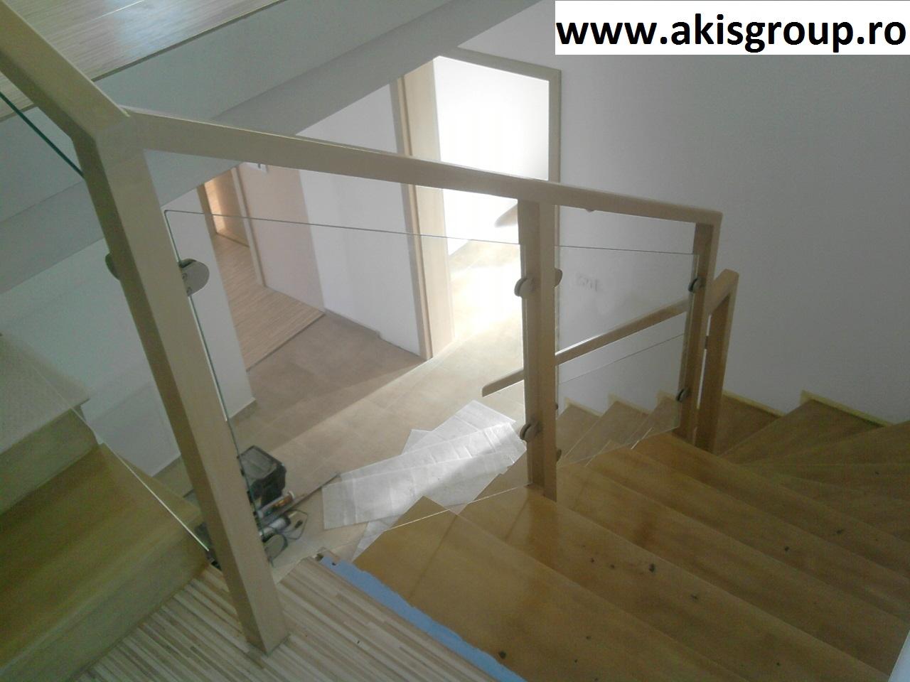 gel nder aus schmiedeeisen franz sische model. Black Bedroom Furniture Sets. Home Design Ideas