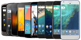 How to Key Features to Expect in Future Smartphones, smartphones