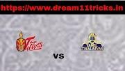 HYD vs TAM Vivo Pro Kabaddi , Dream11 Predictions
