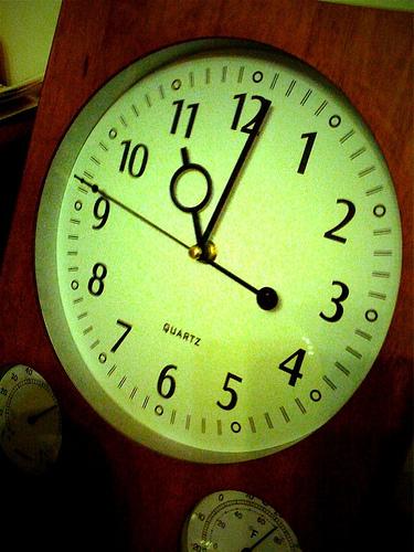 時間,終究是來「成就」什麽,而非來「解決」什麽的吧? 關於「罪」與「情」的【劉氏女】