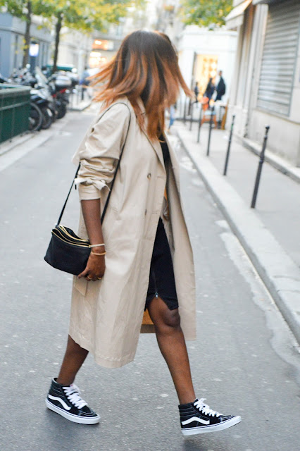 Blog_mode_Paris_Jam_and_style