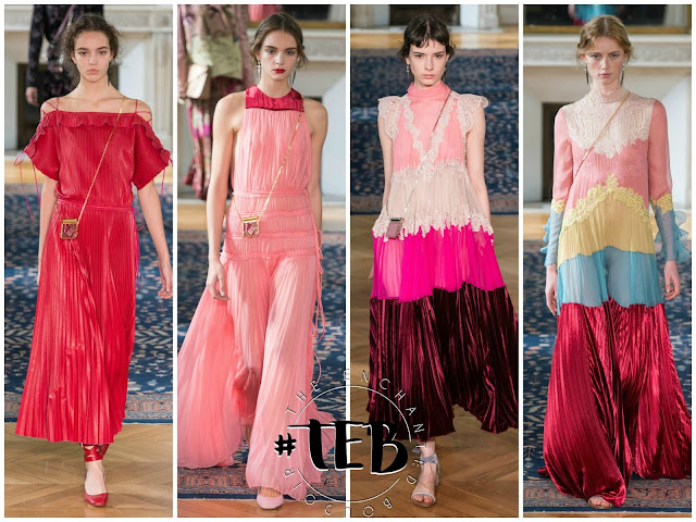 Valentino-spring-summer-2017-fashion-show-runway-looks-collection
