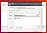 Gnome PPP Alternate Connect USB Modem on Kali Linux - Linuxslaves