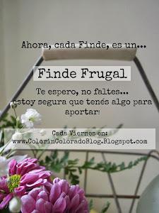 Finde Frugal 85