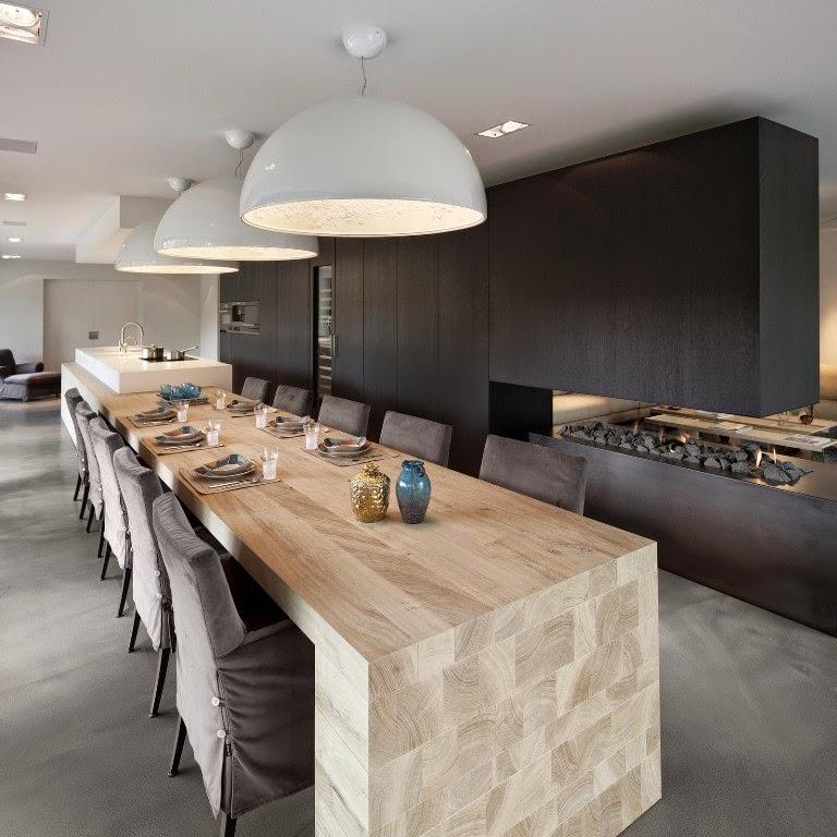 cocina-madera-con-gran-mesa-Culimaat4