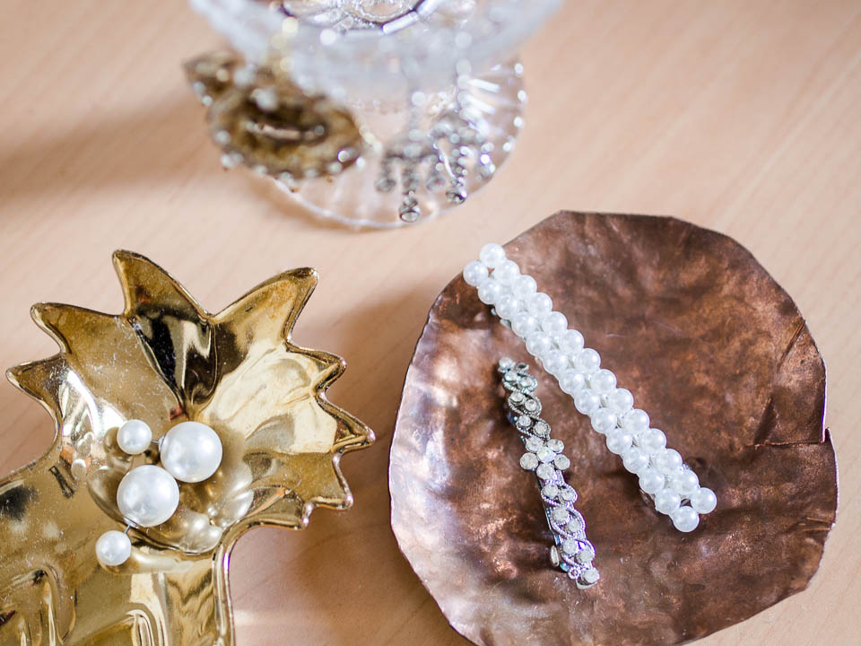 easy-and-affordable-way-to-decorate-with-accessories