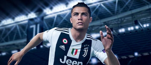 fifa-19-game-pc-ps4-xbox-one-ps3-xbox-360-switch