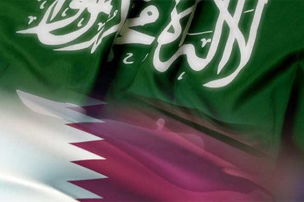 قطر تحت الحصار بعد اغلاق المنافذ البرية الوحيدة عن طريق السعودية
