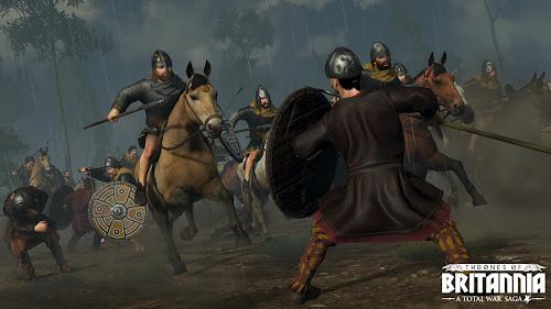 Total.War.Saga.Thrones.of.Britannia-VOKSI-15.jpg