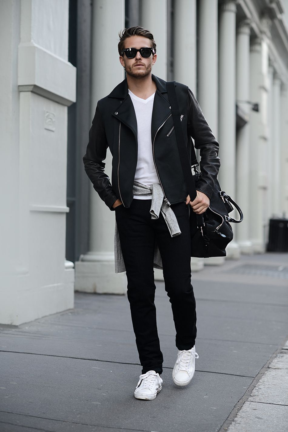 jeans n jacket, m outfits, Man Fashion,