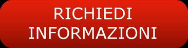 http://www.i-formazione.com/p/richiedi-informazioni.html