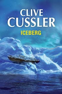 Iceberg (Clive Cussler)
