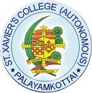 st-xavier-palayamkottai-jobs-tngovernmentjobs