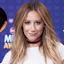 Ashley Tisdale manda indiretas para Taylor Swift e Katy Perry nas redes sociais