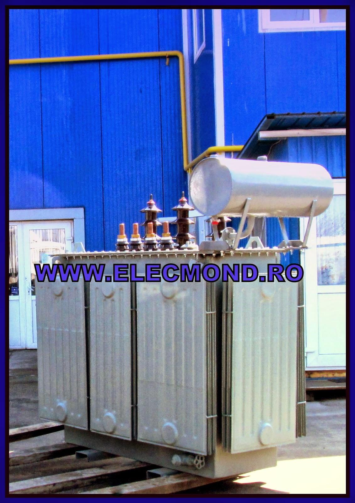 Transformator 630 kVA , transformatoare 630 kVA , Elecmond Electric , trafo , transformatoare de putere , transformatoare in ulei ,transformatoare , fabrica transformatoare ,  trafo pret , transformatoare electrice