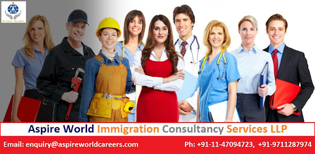 aspire-world-immigration