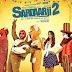 Film Review | सरदारजी 2