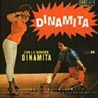 Sonora 100 Puro Dinamita De Anaidita Discografia Blogspot
