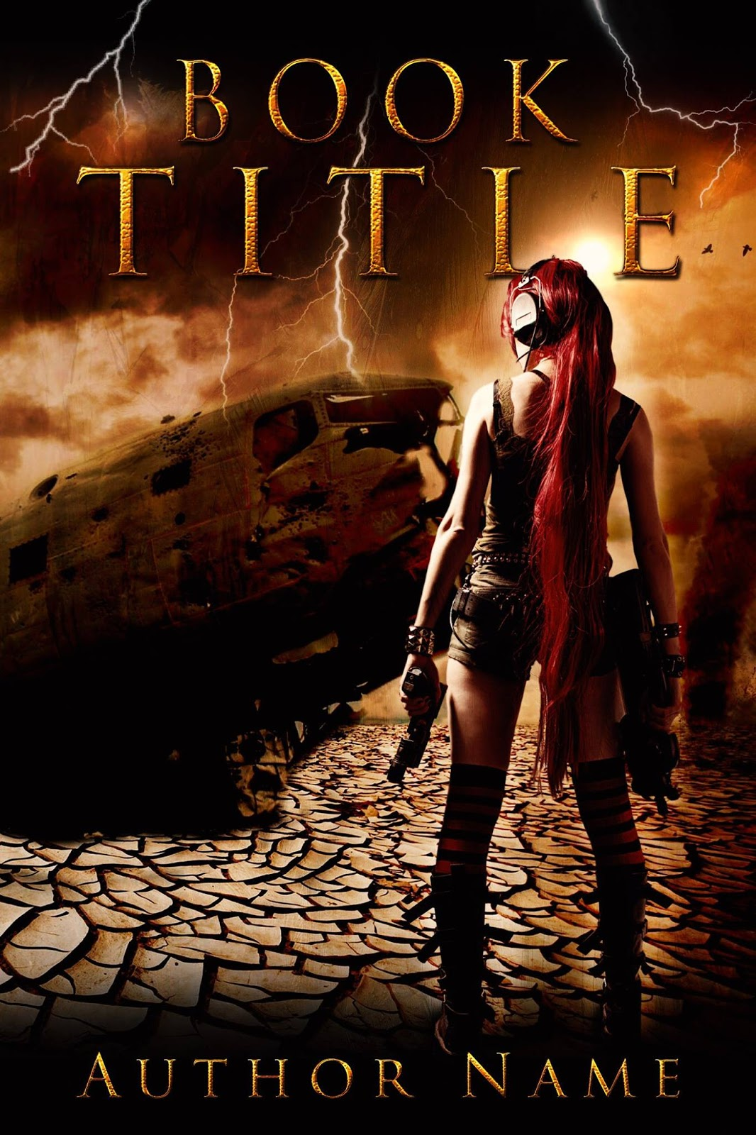 Fantasy Book Cover Art For Sale : Pippa jay pre made cover sale scifi fantasy romance