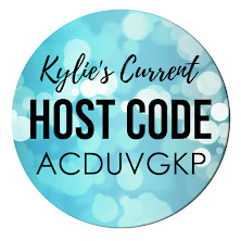 Current Host Code ACDUVGKP