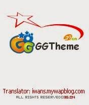 material ggtheme n70