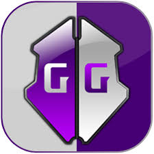 Game Guardian Latest Version Apk No Root