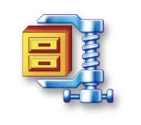 Download WinZip 2019 Latest, setup, Software, Installer, Free Download, New Update, Latest,
