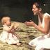 Esta bebé adoptada no quiere que su mamá la toque - 5 años después descubren la IMPACTANTE verdad