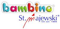 www.facebook.com/kolorowyswiatbambino