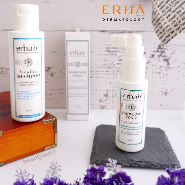 erhair-scalp-care-shampoo-review.jpg