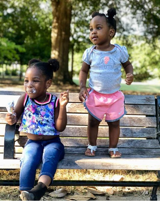 davido-shares-adorable-photo-of-daughters-imade-hailey