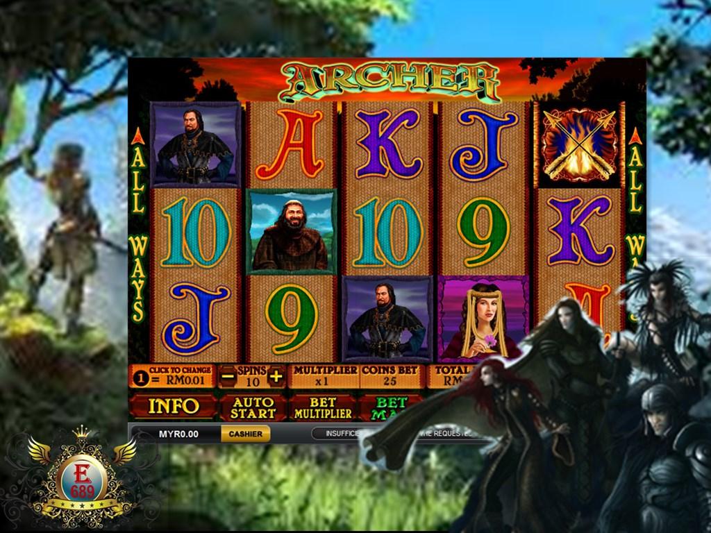 Ebro gambling age