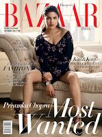 Priyanka (1).png