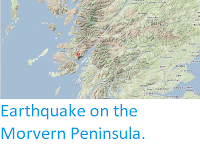 http://sciencythoughts.blogspot.co.uk/2013/07/earthquake-on-morvern-peninsula.html