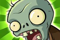 Plants vs. Zombies 2.4.6.0 MOD (Unlimited Money/Suns) Apk