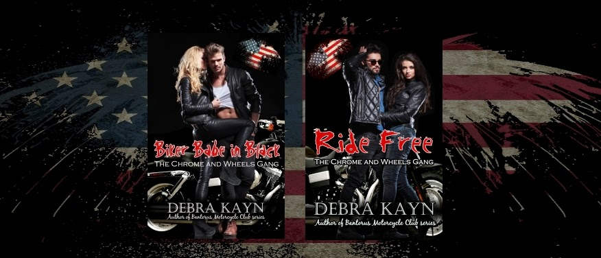 39a262427d97 Bestselling Romance Author...Debra Kayn  Backlist Books Available