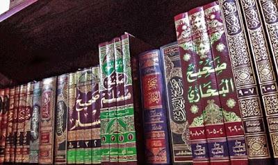 Faedah Penting Dari Al Imam Ahmad Bin Hanbal Rahimahullah