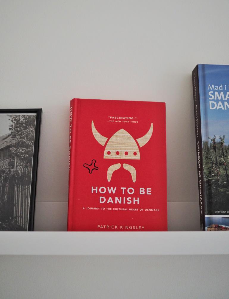 Découvrir le mode de vie des danois