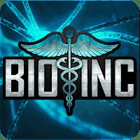 Bio Inc apk mod