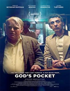 El misterio de God's Pocket (2014)
