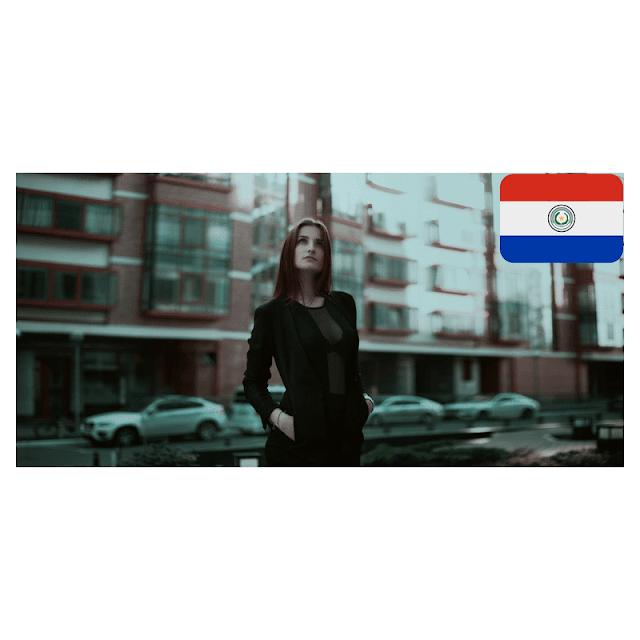 negocio-paraguay