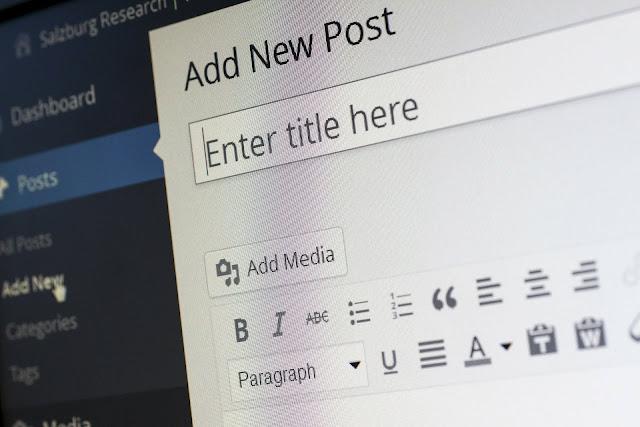 best, free blogging site, free, best, wix, wordpress, blogger, weebly, wix, tumblr, write dailiy, social, share, 2020, domain, free blog websites, website,