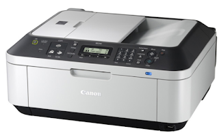 http://www.canondownloadcenter.com/2017/09/canon-pixma-mx922-driver-download.html