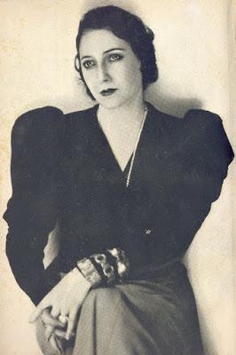 Juana de Ibarbourou, Uruguayan poetry, Uruguayan poet, Poesía uruguaya, Poeta uruguaya