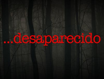 Desaparecido, la nueva telenovela de Rosy Ocampo