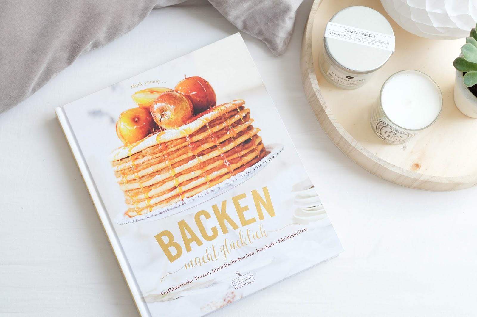 New books on the blog: Neue Koch- & Backbücher im Herbst ... | {Koch- & backbücher 56}