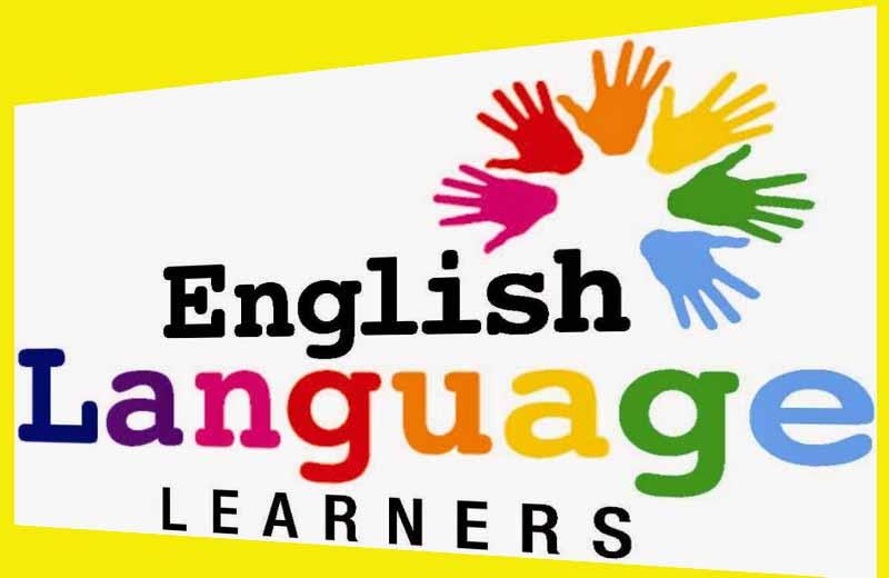 Rpp Bahasa Inggris Kurikulum 2013 Smp Mts Kelas Vii Dan Viii Terbaru Kurikulum Co Id