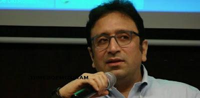 Mizoram CEO 2018